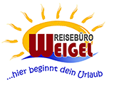 Reisebüro Weigel