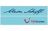 TUICruise - Mein Schiff