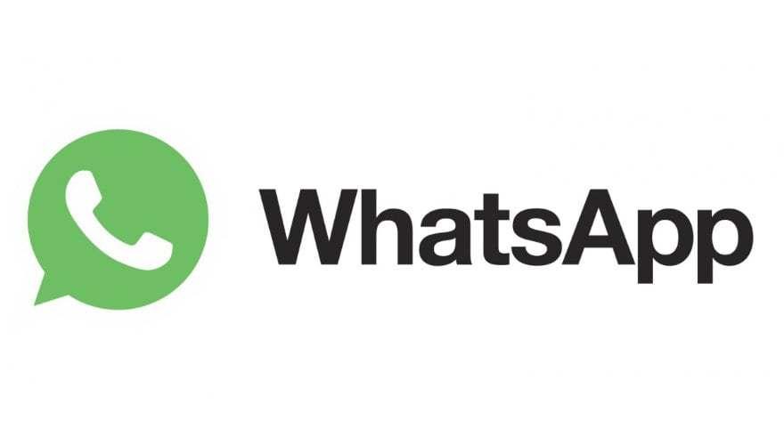 NEU ** Jetzt auch per Whats App!